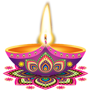 Happy Diwali Photo Frames - Android Apps on Google Play