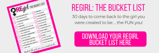 Click here to Get your Bucket List