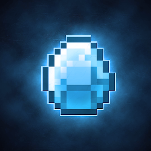 Diamonds Clicker HD micraft