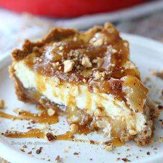 Apple Pie Filling Graham Cracker Crust Recipes