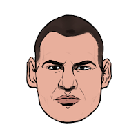 MMAmoji by Cain Velasquez For PC (Windows And Mac)