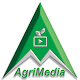 AgriMedia Video App : Kisan Mitra in Agriculture APK