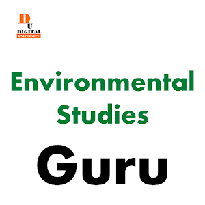 Download Environmental Studies 2018 For PC Windows and Mac