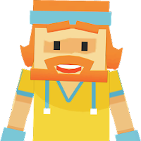 Stikbold! For PC (Windows And Mac)