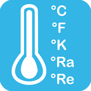 Download Temperature Converter For PC Windows and Mac