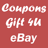 Free Coupons for eBay + Best Deals & Promo Codes