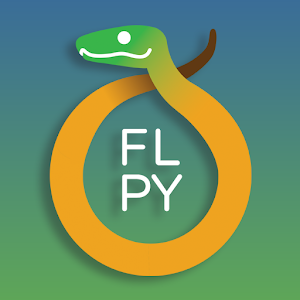 Florida PyCon For PC