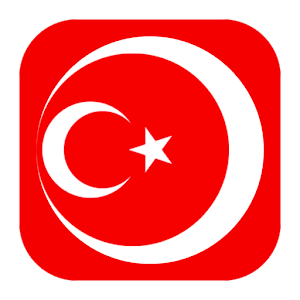 Turkey News for PC-Windows 7,8,10 and Mac