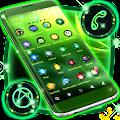 App Launcher For Samsung APK for Windows Phone