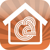 Download Android App Old Second Mortgage for Samsung