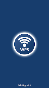 Wpsapp   Android Apps On Google Play