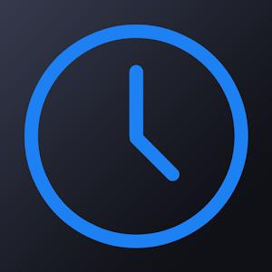 Quicksheet For PC / Windows 7/8/10 / Mac – Free Download