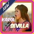 Karol Sevilla Mp3 Karaoke