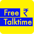 Free Recharge App by MicroTask