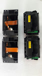 Seiko Instruments SLP 620 / SLP 650 Direct Thermal USB Smart Label Printer – Printhead – SLP620 Head Mechanism & SLP650 Head Mechanism