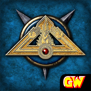 Talisman Online PC (Windows / MAC)