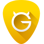 Ultimate Guitar Tabs & Chords APK Descargar