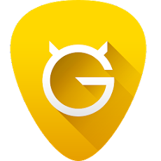 Ultimate Guitar Tabs & Chords 5.0.5 Apk
