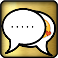 App Golden Wechat VideoCall tips apk for kindle fire