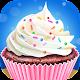 Cupcake Maker - Sweet Dessert Cooking Chef Kitchen