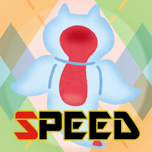 Deep-sea fish Speed(card game) for PC-Windows 7,8,10 and Mac