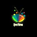 App QwetNews apk for kindle fire