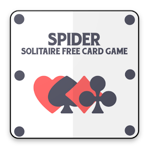 Download Spider Solitaire Free Card Game For PC Windows and Mac