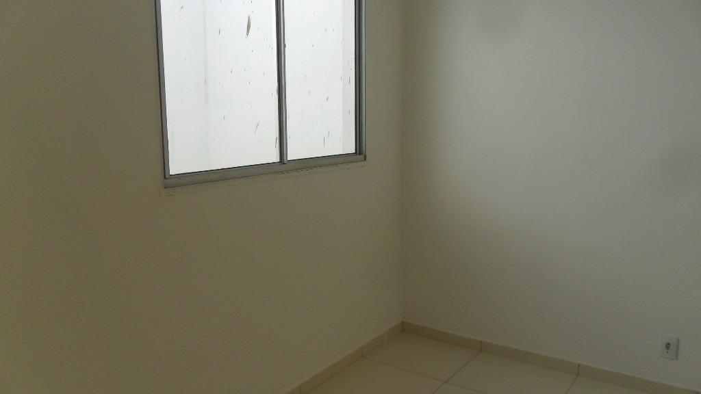Casa em Jockey Ii  -  Campos dos Goytacazes - RJ
