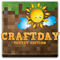 Craft Day APK for Bluestacks