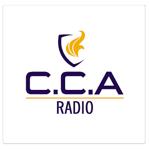 Download Cca Radio FM For PC Windows and Mac