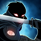 Free Demon Warrior APK for Windows 8