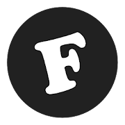 Foodnerd - Food Delivery App 6.2.1 Icon