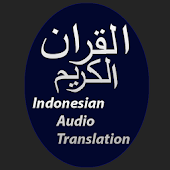 Download Quran Indonesia Mp3 APK