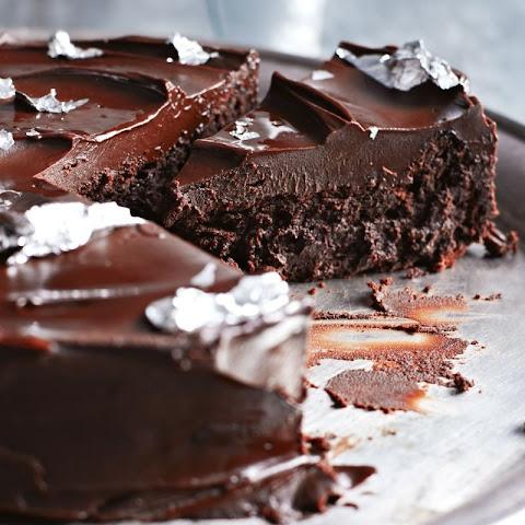 10 Best Brandy Chocolate Cake Recipes | Yummly