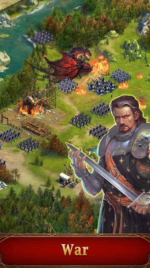 Kings-Empire 24