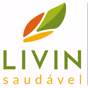 Download Livin Saudável For PC Windows and Mac