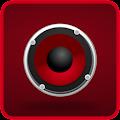 Download تضخيم الصوت - رفع صوت الهاتف APK on PC