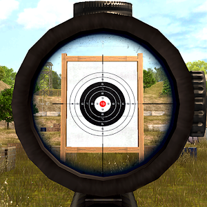 Military Shooting King For PC / Windows 7/8/10 / Mac – Free Download