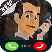App Call From Slappy The Dummy apk for kindle fire
