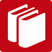 App Yazarlar ve Eserleri - LYS apk for kindle fire