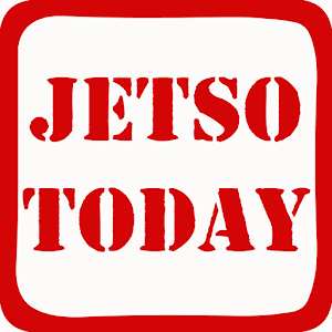 Jetso Today ????????