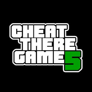 Cheat and Guide for GTA 5 free APK for Nokia