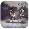 Game Bahubali 2 : The Warrior Game APK for Windows Phone