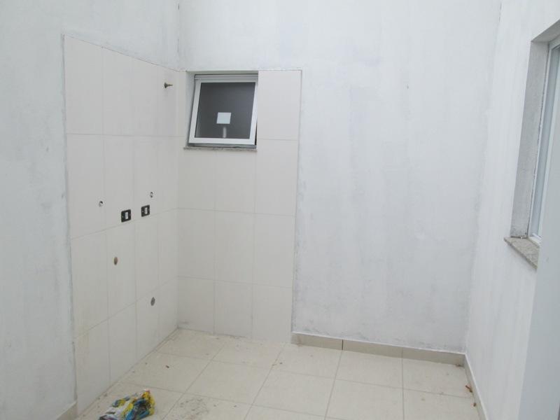 Cobertura 2 Dorm, Vila Curuçá, Santo André (CO0372) - Foto 3