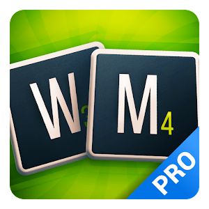 Word Master - Pro For PC