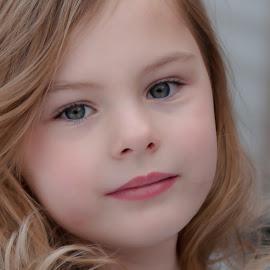 6 by Kellie Jones - Babies & Children Children Candids (  )