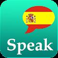 App Learn Spanish Offline APK for Kindle