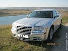 продам авто Chrysler 300C 300C