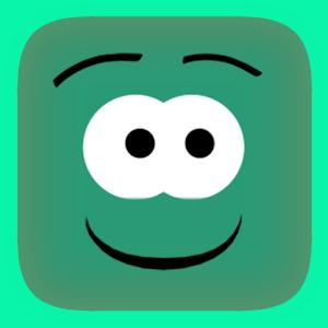 Happy Blocks For PC / Windows 7/8/10 / Mac – Free Download