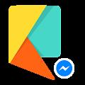 Download Pinnatta for Messenger APK